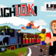 Leighton 10K 2016 Facebook Single Photo