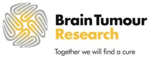 Brain_Tumour_Research_Logo
