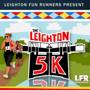 Leighton-5K-woo-product-square