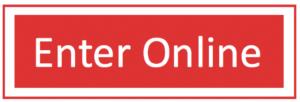 enter-l10k-button