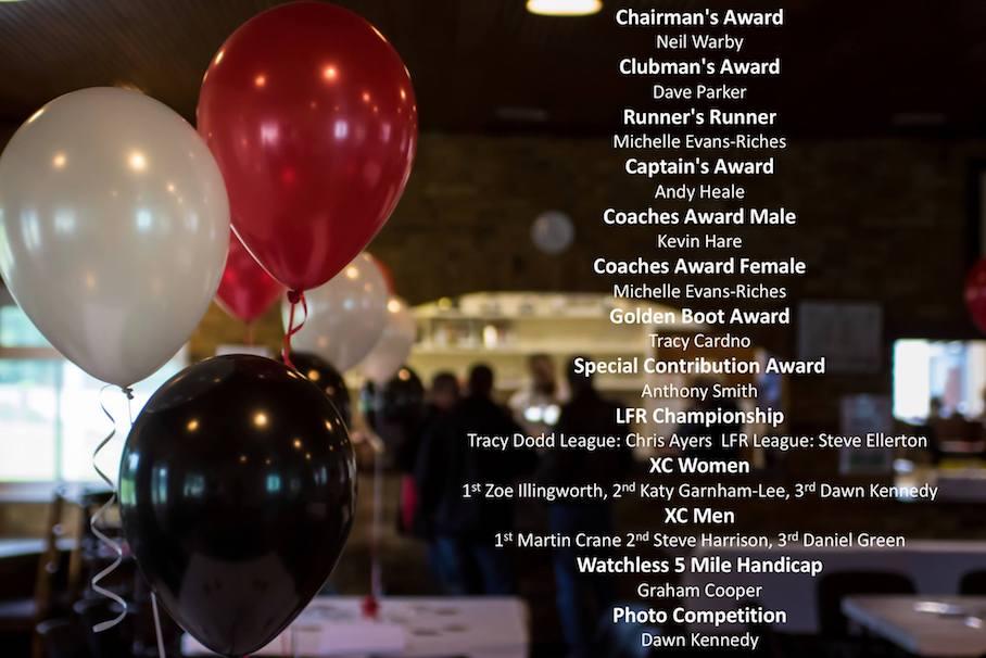 awards-2018