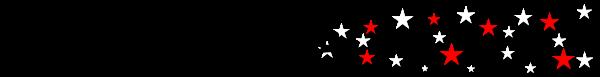 17766657-134c-4f37-9611-5f1303c12a51