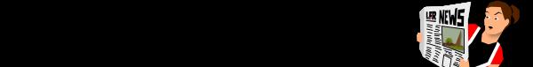 cb999055-0036-44c8-8817-04f5be5b7d9f